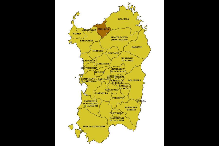 Valledoria